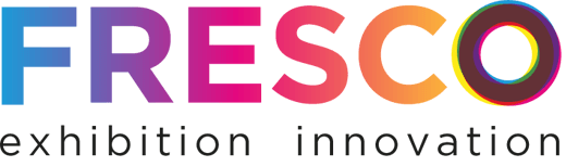 Fresco – Portable Exhibition Banner Stands