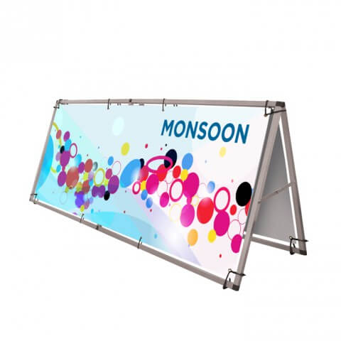 Monsoon outdoor banner 1