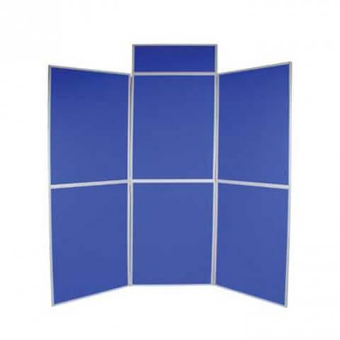 panel folding kit