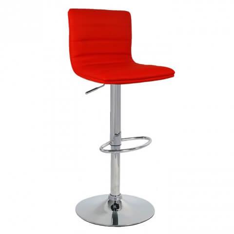 Aldo bar stool