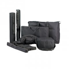 CarryBags---710x710