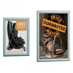 grip frames