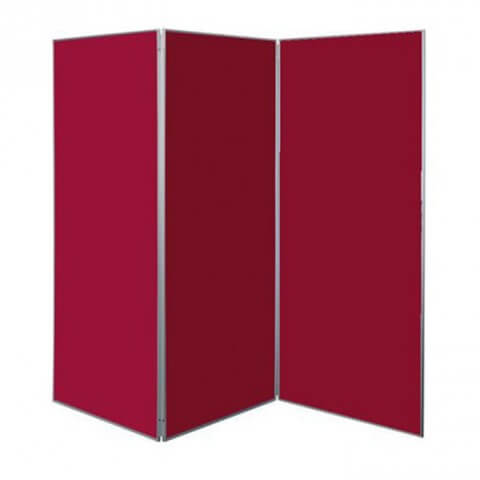 jumbo folding panels