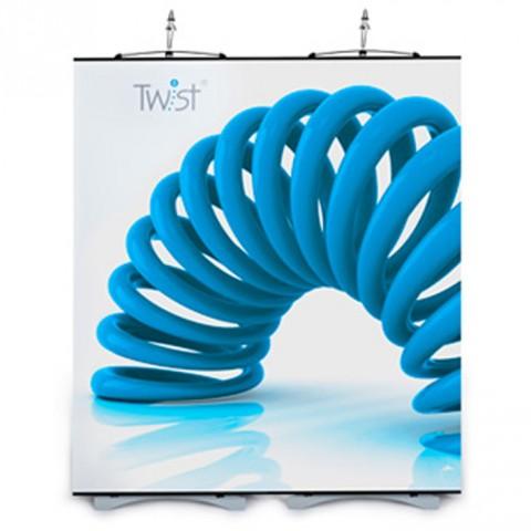 Twist EasiLink kit