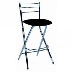 Falco bar stool