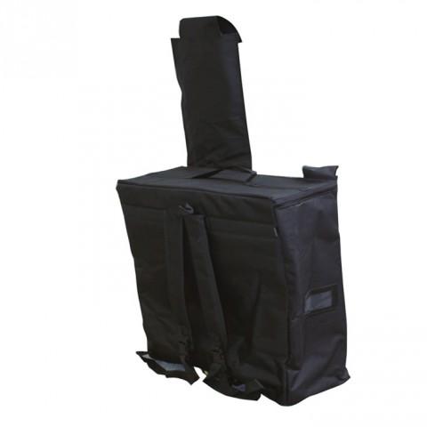 Blizzard bag - bags, furniture, etc