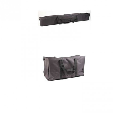 Horizon bags - bags, furniture etc