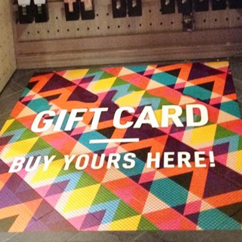 floor graphics Buy yours here