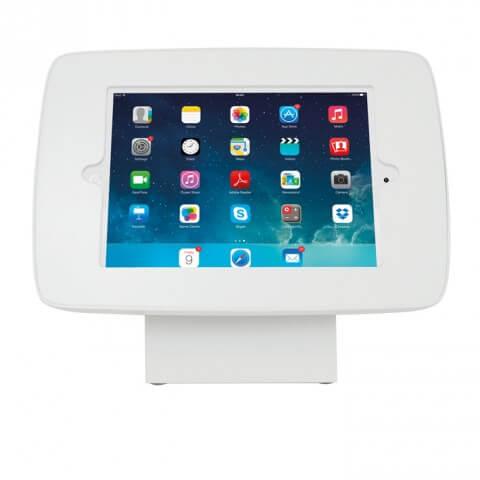 MoonBase 3 ipad display mount