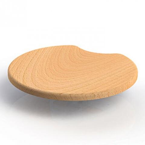Shelf circle