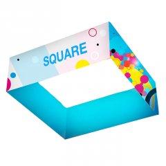 Square Hanging - 710x710