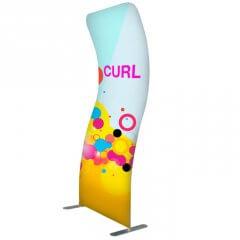 Curl - 710x710