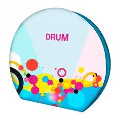 Drum - 710x710