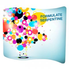 Fabric Serpentine - 710x710