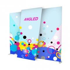 Formulate Angled - 710x710