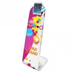 iPad Stand - 710x710