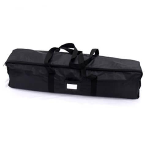Formulate Bag