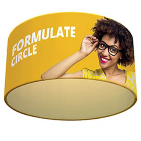 Formulate Hanging Structure Image