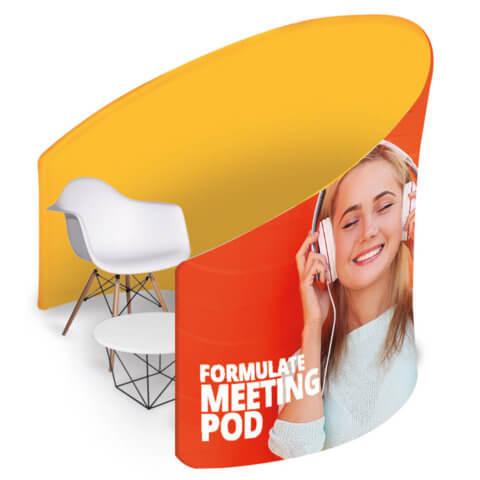Meeting Pod Image