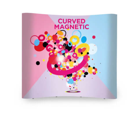 Magnetic Pop Up Kit 1
