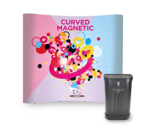 Magnetic Pop Up Kit 2