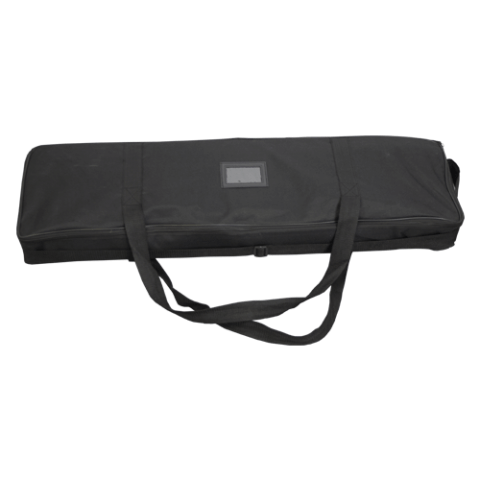 image of the outdoor roller bag