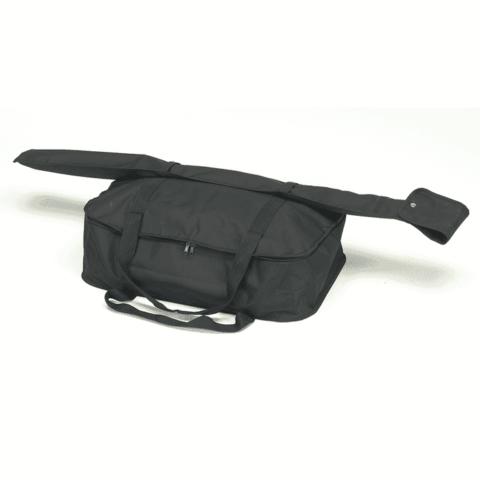 Image of polar bag