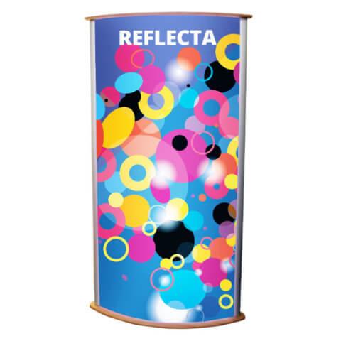 Reflecta Trappa Lightbox image