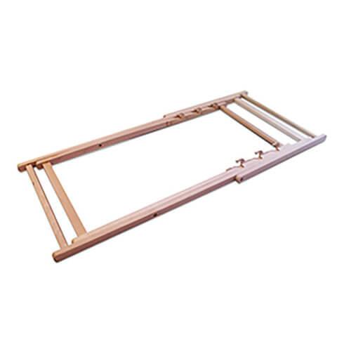 deck chair frame