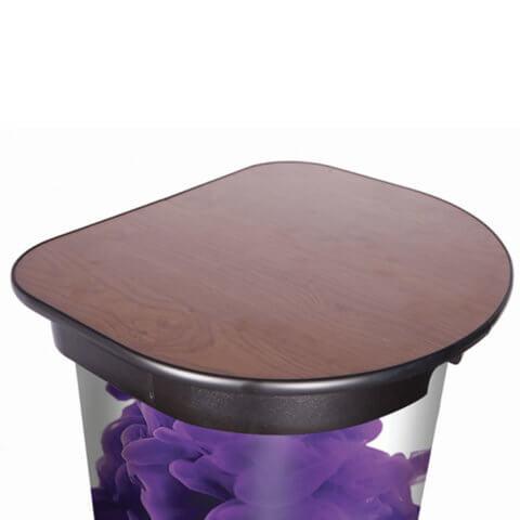 EOS table top